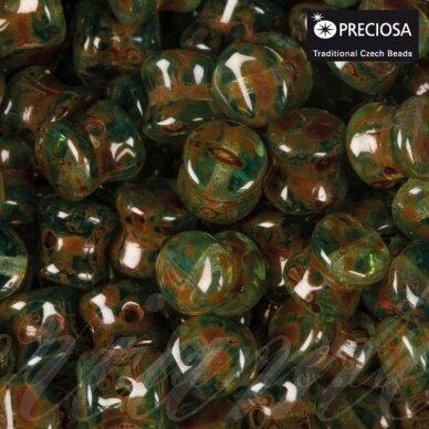 PCCB111/01339/60020/86805-04x6 apie 4 x 6 mm, pellet forma, apie 32 vnt.
