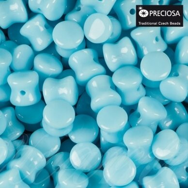 PCCB111/01339/63020-04x6 apie 4 x 6 mm, pellet forma, apie 32 vnt.