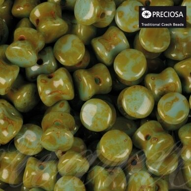 PCCB111/01339/63020/86805-04x6 apie 4 x 6 mm, pellet forma, apie 32 vnt.