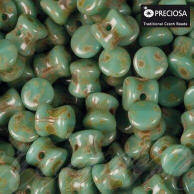 PCCB111/01339/63130/86805-04x6 apie 4 x 6 mm, pellet forma, apie 20 vnt.