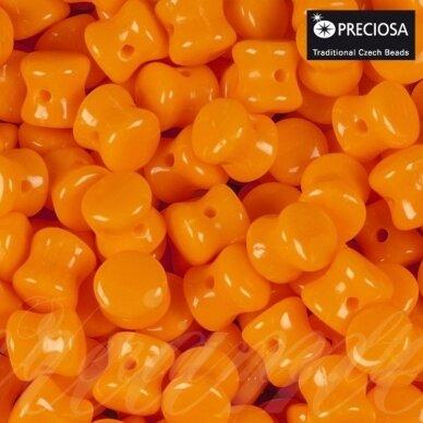 PCCB111/01339/93120-04x6 apie 4 x 6 mm, pellet forma, apie 32 vnt.