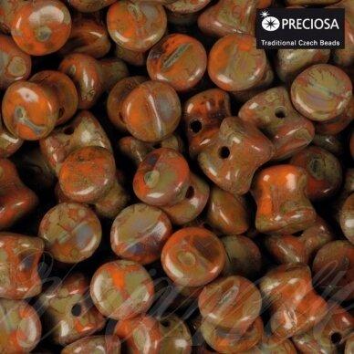 PCCB111/01339/93120/86805-04x6 apie 4 x 6 mm, pellet forma, apie 24 vnt.