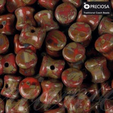 PCCB111/01339/93180/86805-04x6 apie 4 x 6 mm, pellet forma, apie 24 vnt.