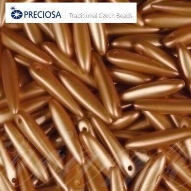 PCCB111/01340/02010/25003-05x16 apie 5 x 16 mm, thorn forma, apie 10 vnt.