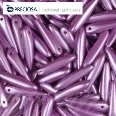 PCCB111/01340/02010/25012-05x16 apie 5 x 16 mm, thorn forma, apie 10 vnt.