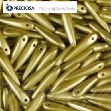 PCCB111/01340/02010/25021-05x16 apie 5 x 16 mm, thorn forma, apie 10 vnt.