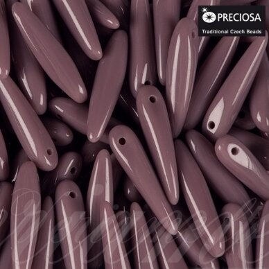 PCCB111/01340/23030-05x16 apie 5 x 16 mm, thorn forma, apie 16 vnt.