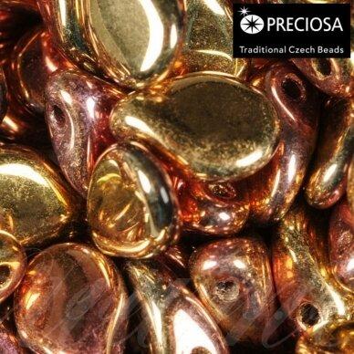 PCCB111/01346/00030/98544-05x7 apie 5 x 7 mm, pip forma, apie 24 vnt.