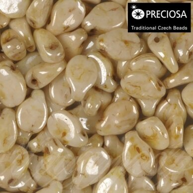 PCCB111/01346/02010/65401-05x7 apie 5 x 7 mm, pip forma, apie 20 vnt.