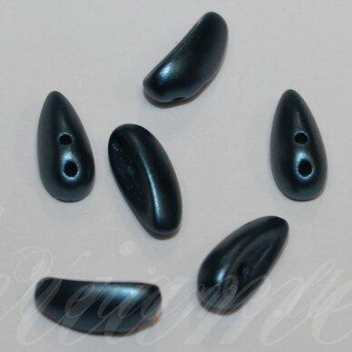PCCB111/01357/02010/25033-04x11 apie 4 x 11 mm, chilli forma, apie 12 vnt.