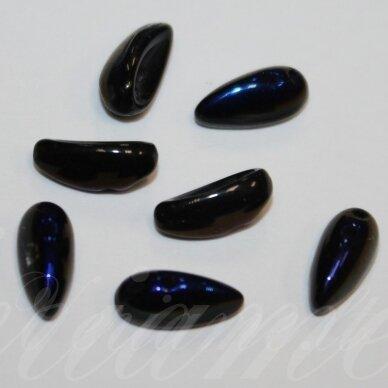 PCCB111/01357/23980/22201-04x11 apie 4 x 11 mm, chilli forma, apie 24 vnt.
