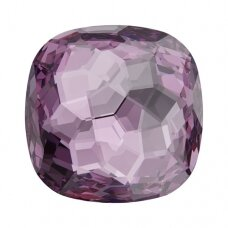 Swarovski 4483 Fantasy Cushion 12mm Iris