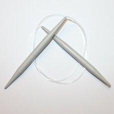 vrb025-8/40 8 mm, virbalai su valu, 40 cm.