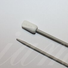 vrb043-4/35 4 mm, virbalai, 35 cm, 2 vnt.