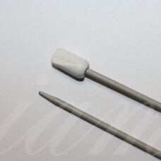 VRB039-2.5/35 2.5 mm, virbalai, 35 cm, 2 vnt.
