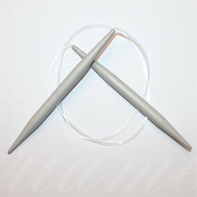 vrb023-10/60 10 mm, virbalai su valu, 60 cm.