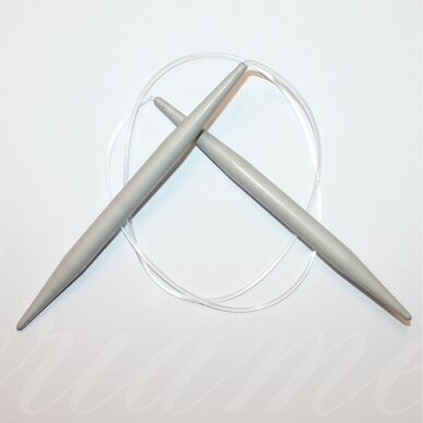 vrb018-8/60 8 mm, virbalai su valu, 60 cm.